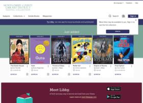 mclinc.libraryreserve.com