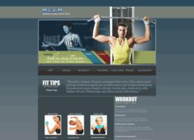 mclm.com