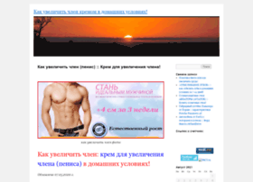 mclub-nk.ru