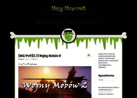 mcmapy.wordpress.com
