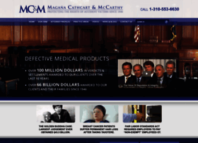 mcmc-law.com