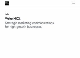 mcmc.co.uk