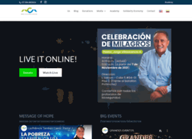 mcmcolombia.org