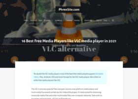 mcmediaplayer.com