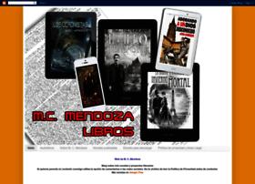 mcmendoza.blogspot.com