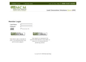 mcmleap.com