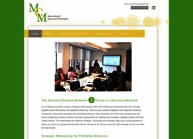 mcmmktg.com