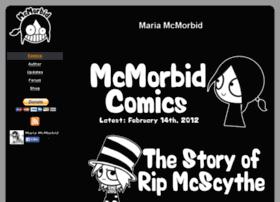 mcmorbid.net