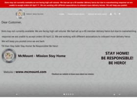 mcmount.com