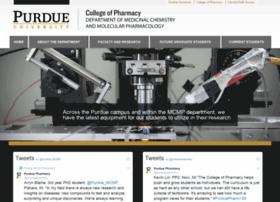 mcmp.purdue.edu