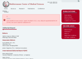 mcmscience.org