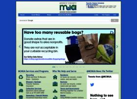 mcmua.com