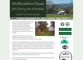 mcmurdoston.co.uk