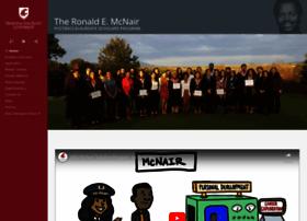 mcnair.wsu.edu