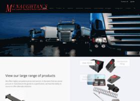 mcnaughtans.co.za