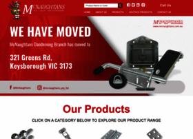 mcnaughtans.com.au
