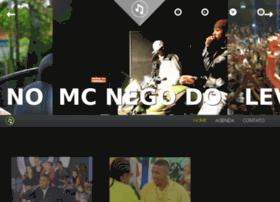 mcnegodoborel.com.br