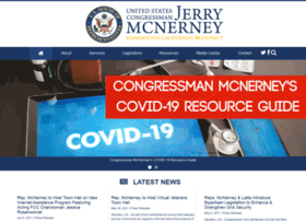 mcnerney.house.gov