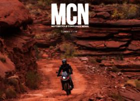 mcnews.com
