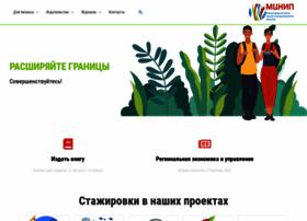 mcnip.ru