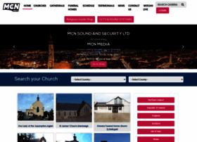 mcnmedia.tv