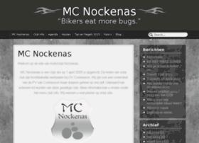 mcnockenas.nl