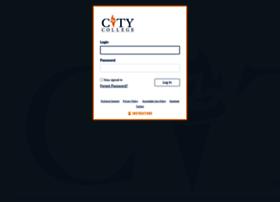 mco.citycollege.edu
