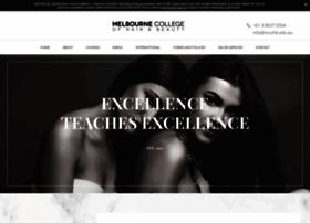 mcohb.com.au