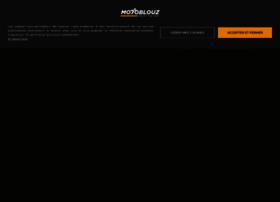 mcom-moto.com