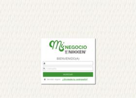 mcom2.nikken.com.mx