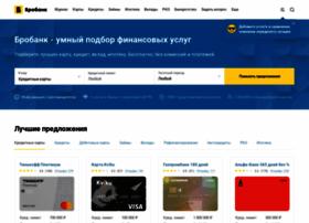 mcombank.ru