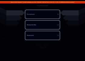 mcompany.net