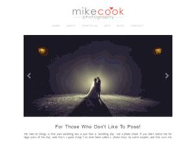 mcookphotography.co.uk
