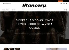 mcorporan.com