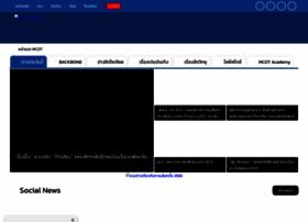 mcot.net