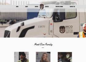 mcotransport.com