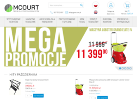 mcourt.pl