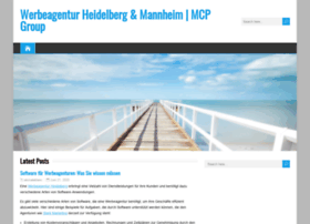 mcp-group.de