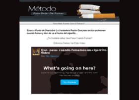mcparadejardefumar.com