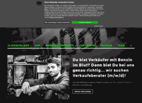 mcpart.de