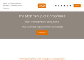 mcpeurope.com