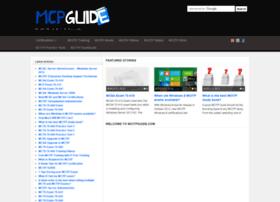 mcpguide.com