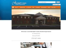 mcphd.org