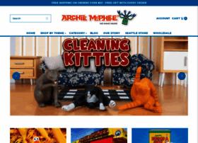 mcphee.com