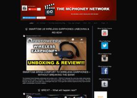 mcphoney.com
