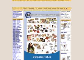mcprint.cz