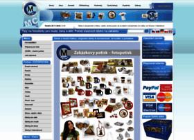 mcprint.eu