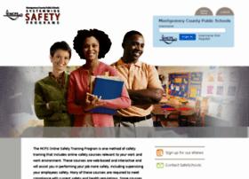 mcps.md.safeschools.com