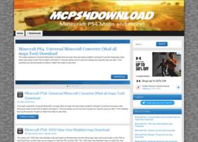 mcps4download.com