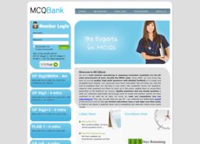 mcqbank.co.uk